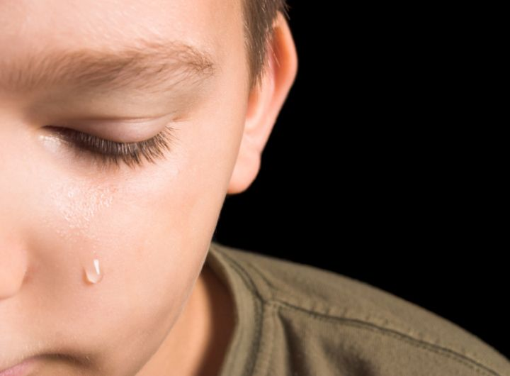 single_tear_running_down_boys_cheek_iStock-92026209_LARGE.jpg